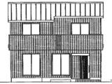 高知市瀬戸西町3丁目 新築一戸建て 売家 高知不動産情報