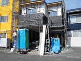 高知市鴨部2丁目 新築一戸建て 売家 高知不動産情報