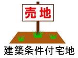 吾川郡いの町加茂 建築条件付宅地 高知不動産情報