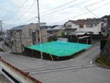 高知市加賀野井2丁目 建築プラン有ります 高知不動産情報