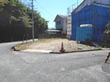 高知市瀬戸西町1丁目 建築条件付宅地 高知不動産情報