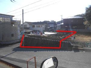高知市加賀野井2丁目 新築一戸建て 売家 高知不動産情報