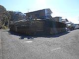 高知市瀬戸東町2丁目 中古住宅 売家 高知不動産情報