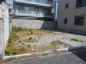 高知市塩田町 建築条件付宅地 高知不動産情報
